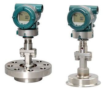 https://www.irishpowerandprocess.com/p1s-absolute--gauge-pressure-transmitter.htmlPicture